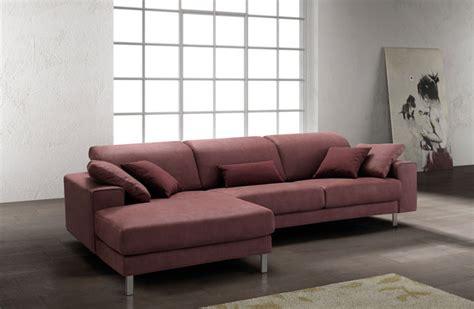 divano prezzo basso divani treviso angolari prezzo basso