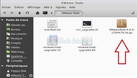 linux tutorial tldp vmware tools in linux mint 15 linux tutorial