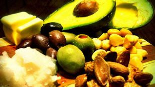 healthy fats cutting hungry while cutting 12 ways to reduce hunger on a diet