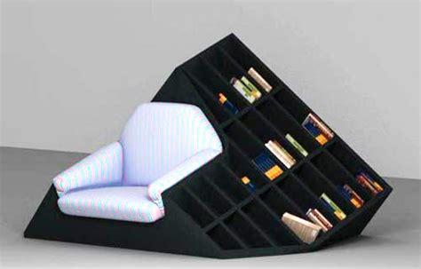 poltrone strane poltrone design salotto living