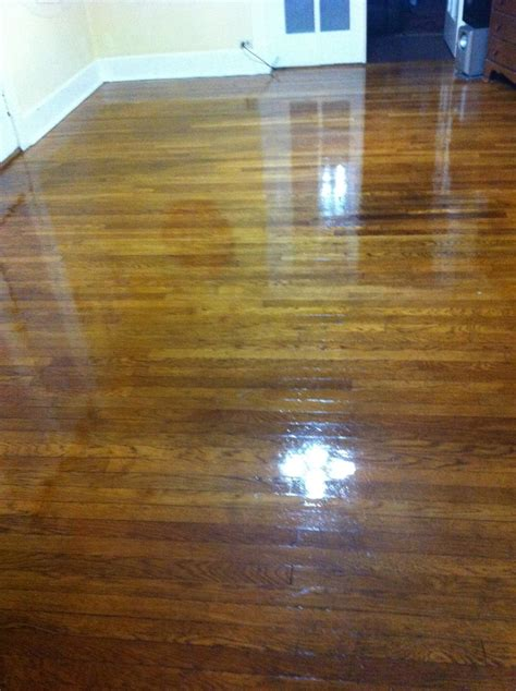 johnson johnson one step no buff wax for wood floors