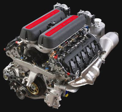 Lamborghini Motor by Lamborghini Gallardo Evomsit Intelligent Tuning