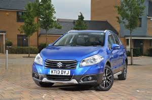 new sx4 car suzuki sx4 s cross best crossovers best crossover cars