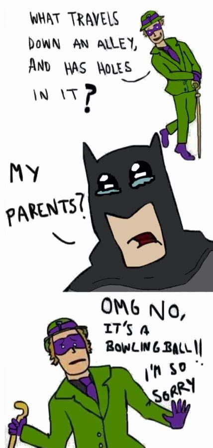 riddler meme batman triggered by the riddler batman your meme