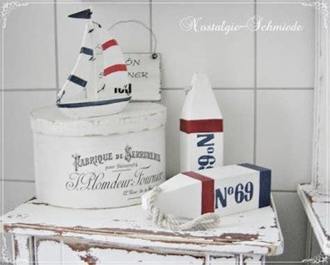 Badezimmer Dekoration Maritim by Bad Unsere Neue Badestube Immer Noch Klein Und Immer