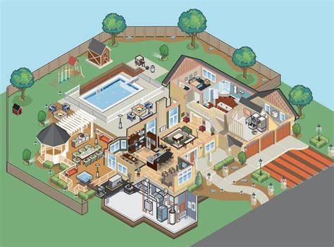 water heaters home protection plus dte home protection