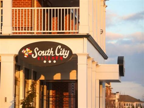 feb 14 valentine s day at south city kitchen vinings