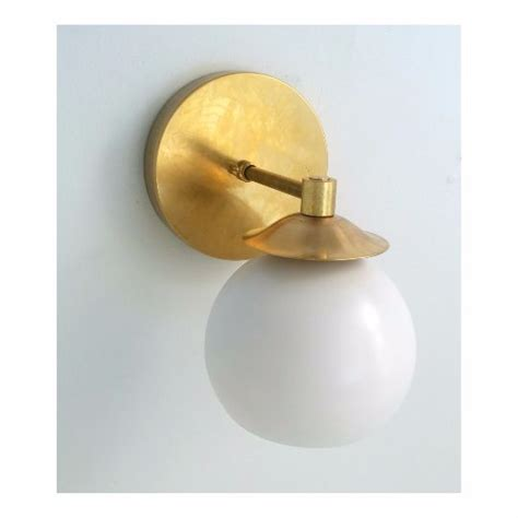 Modern Bathroom Sconce Best 25 Bathroom Sconces Ideas On Bathroom Sconce Lighting Sconces And Vanity Lighting