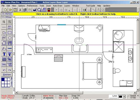 quickly and easily uninstall home plan pro from computer