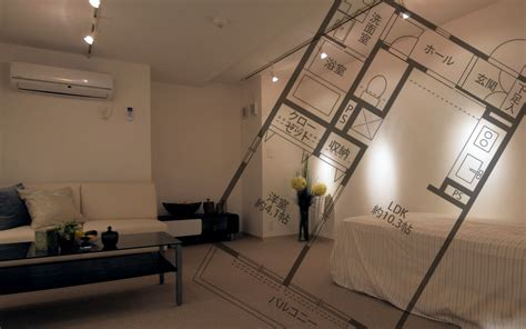japanese apartment layout what do japanese apartment layout terms