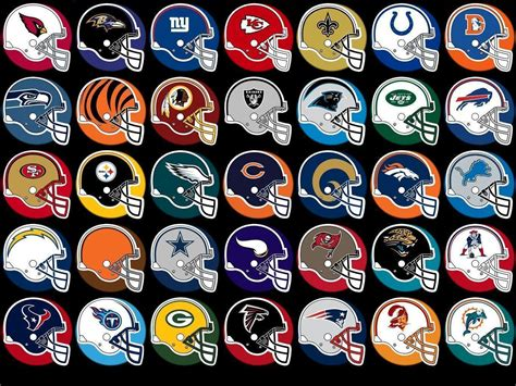 nfl team rosters 2015 2016 nfl teams wallpapers 2015 wallpaper cave