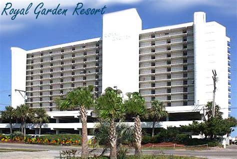 royal gardens resort condos for sale in garden city
