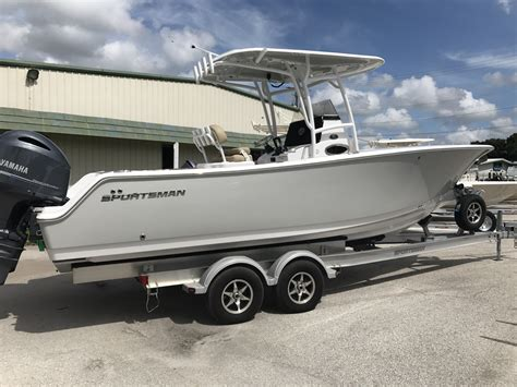 boats with center console sportsman center console boats for sale page 4 of 16