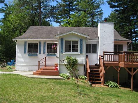 Brainerd Mn Cabin Rentals by Brainerd Vacation Rental Vrbo 346186 2 Br Central