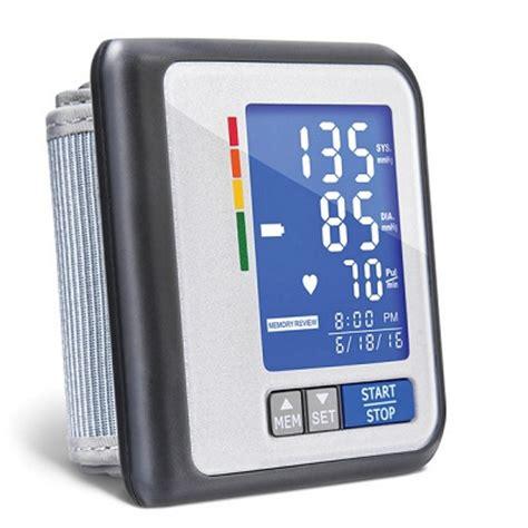 best blood pressure the best blood pressure benefits of binge