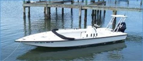 fishing boat rental daytona beach daytonajetski safest jetski rentals in daytona beach