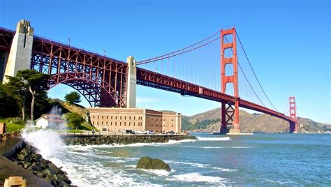 best airbnbs in san francisco most romantic destinations in san francisco lovely blog