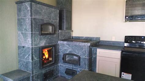 Specific Heat Of Soapstone - average cost greenstone soapstone masonry heaters