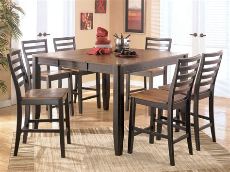 Light Colored Dining Room Furniture Lovely Dining Room Sets Light Color Light Of Dining Room