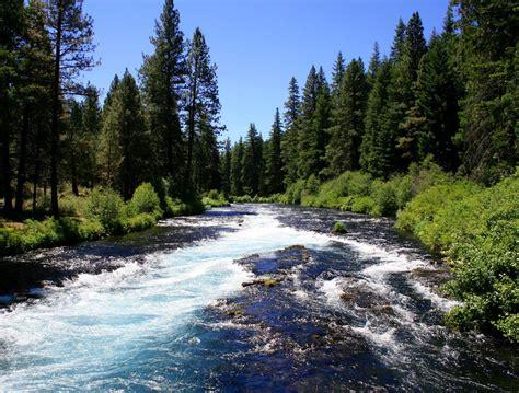 deep rivers introduction to deep river books deep river books