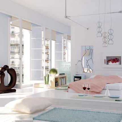amazing girl bedrooms not pink and beautiful teen girl bedrooms room design ideas