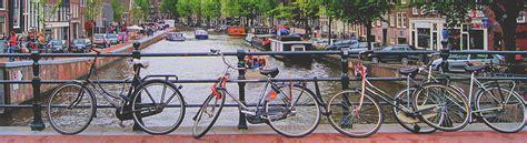 registratie pleziervaartuig fietsverzekering van dijk verzekeringen sliedrecht