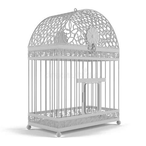 Bird Cage Stock Images Image 24110704 Vintage Bird Cage Stock Photo Image 36257030