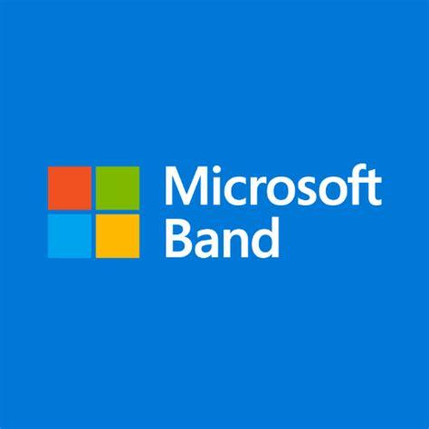 Microsoft Band Indonesia microsoft band microsoftband