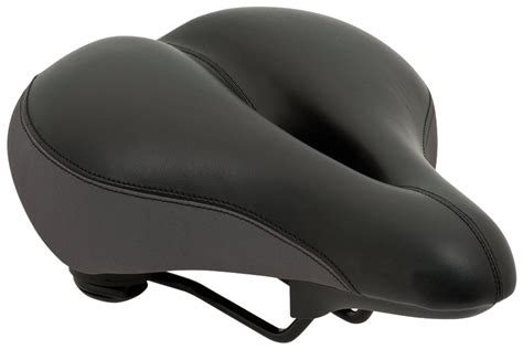 comfortable bike saddles polyurethane comfort saddle cheap saddle cheap english
