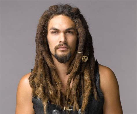 Hairstyles For Dreads by 8 Popular Dreadlock Styles For With Dreadlocks