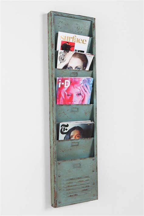 magazine rack bathroom bathroom magazine rack pinterest woodworking projects