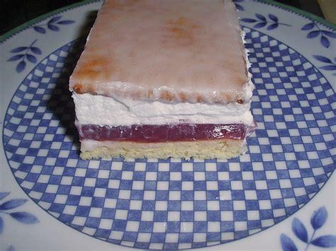 kuchen belag kuchen rezepte mit augen belag chefkoch de