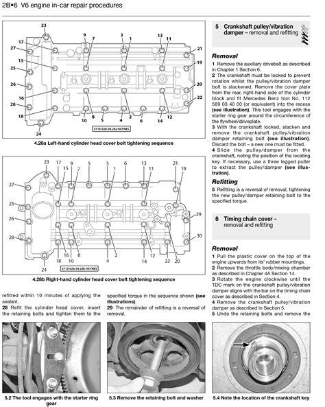 manual repair autos 2006 mercedes benz e class spare parts catalogs mercedes benz e class diesel 02 to 10 haynes repair manual haynes publishing