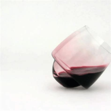 beautiful wine glasses these beautiful wine glasses are spillproof we feast
