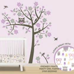 Purple Wall Decals For Nursery Inspiring For Decoration Purple Wall Decal For Nursery