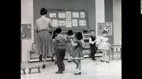 romper room tv show comatose since 1969 a tale of unconditional and miracles cnn
