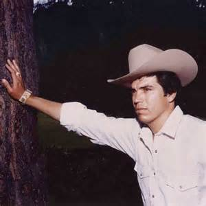 chalino sanchez chalino sanchez death video