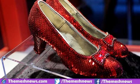 top 10 most expensive shoes in the world 2017