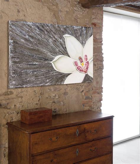 quadri d arredamento moderni mussi arreda vendita quadri quadri moderni quadri