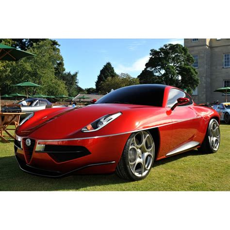 alfa disco volante for sale alfa romeo disco volante for sale alfa romeo disco volante