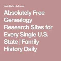 Completely Free Search Websites American Skin Tone Chart Search Genetics