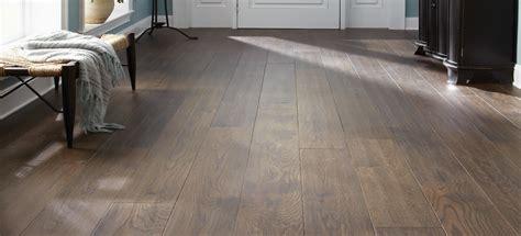 mullican flooring mullican flooring colonial hardwood
