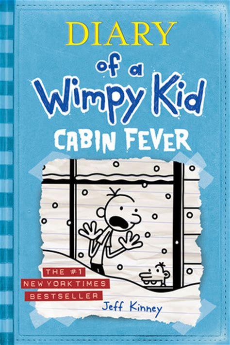 diary of a wimpy kid books 1 7 shelf