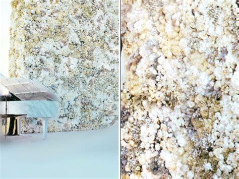flower wall kim kardashian wedding get inspired kardashian and kanye west wedding