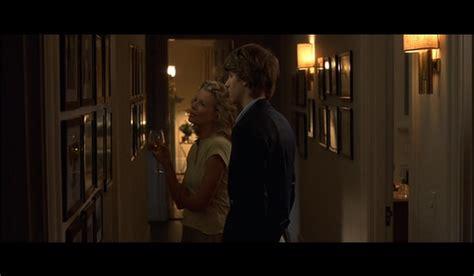 basinger the door in the floor