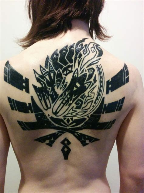 hunting tribal tattoos tribal www pixshark images