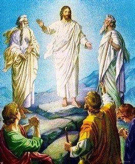Jo In Pet Transfiguration Cap M artigos sobre espiritismo quot o livro dos m 201 diuns quot a 199 195 o dos