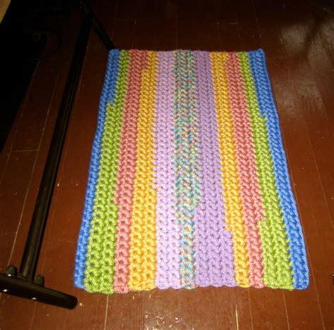 embellish knit machine caron embellish knit machine kit