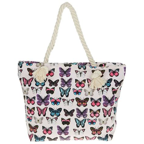 Eco Friendly Um Tote It Or It by Shopping Bag Tote Shopper Large Medium Small