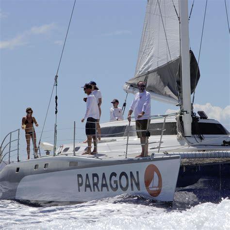 sail charter hawaii sail tours maui sail maui